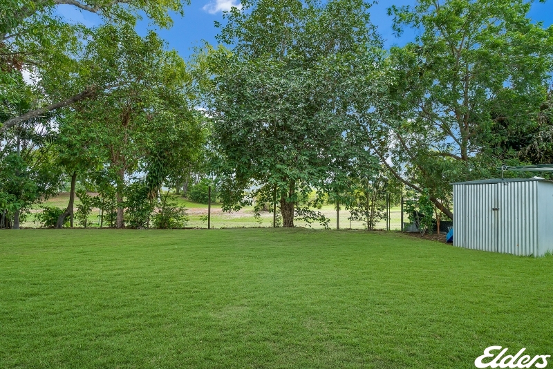 Photo - 7 Ping Que Court, Moulden NT 0830  - Image 10