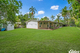 Photo - 7 Ping Que Court, Moulden NT 0830  - Image 11