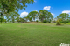 Photo - 7 Ping Que Court, Moulden NT 0830  - Image 12