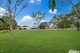 Photo - 7 Ping Que Court, Moulden NT 0830  - Image 13