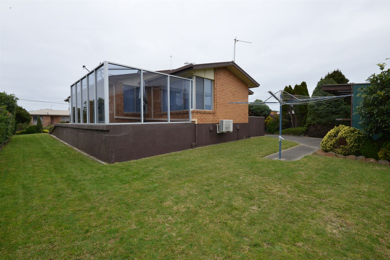 7 Richard Place, Ulverstone TAS 7315