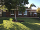 Photo - 7. Riggs Way, Hamilton Hill WA 6163  - Image 1