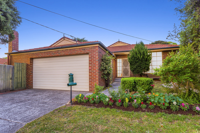 7 Skipton Street, Box Hill VIC 3128