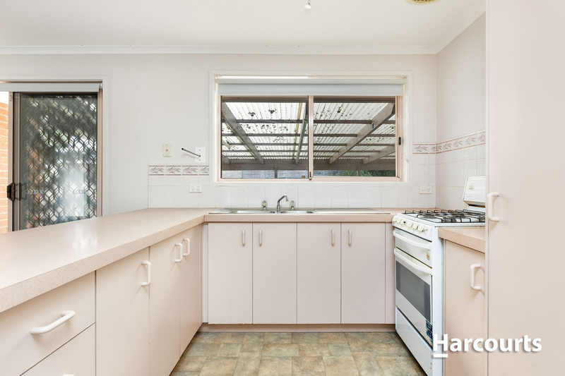 Photo - 7 Souhail Court, Berwick VIC 3806  - Image 3
