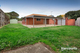 Photo - 7 Souhail Court, Berwick VIC 3806  - Image 10