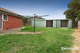 Photo - 7 Souhail Court, Berwick VIC 3806  - Image 11
