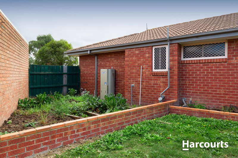 Photo - 7 Souhail Court, Berwick VIC 3806  - Image 12