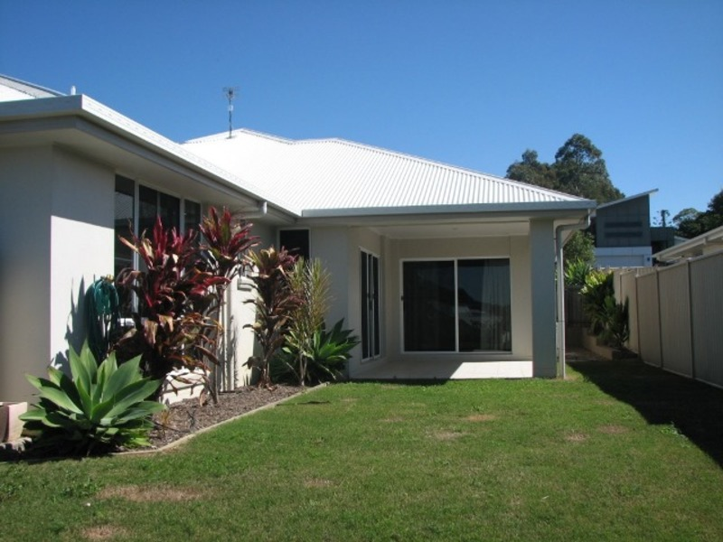 Photo - 7 Straker Drive, Cooroy QLD 4563  - Image 4
