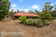 Photo - 7 Tabor Road, Acton Park TAS 7170  - Image 1