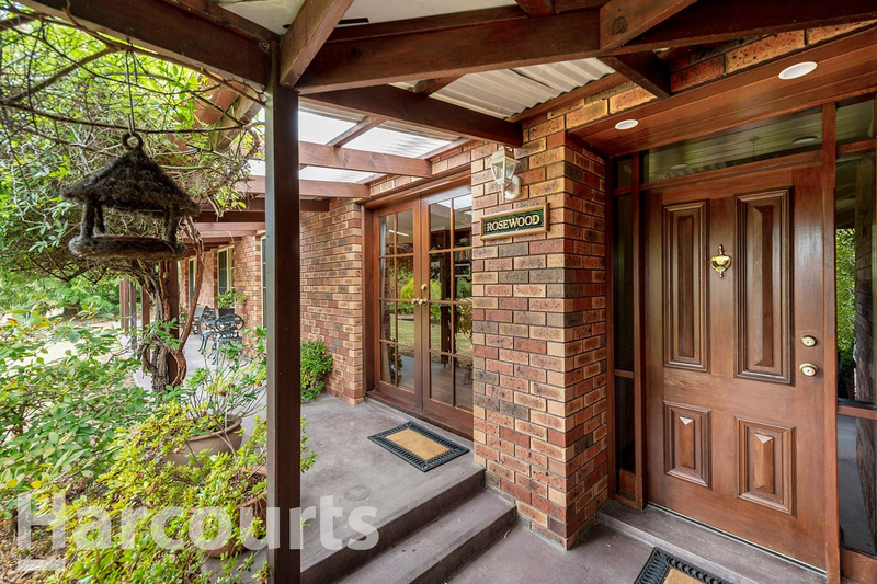 Photo - 7 Tabor Road, Acton Park TAS 7170  - Image 2
