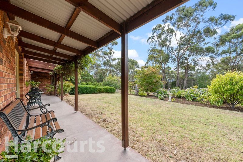 Photo - 7 Tabor Road, Acton Park TAS 7170  - Image 3