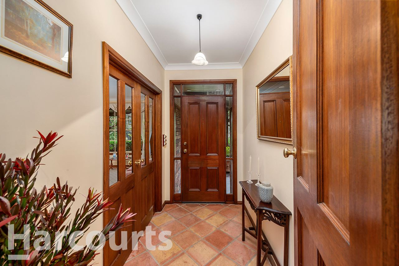 Photo - 7 Tabor Road, Acton Park TAS 7170  - Image 4