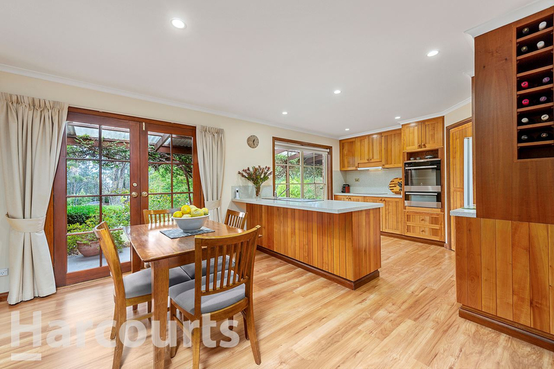 Photo - 7 Tabor Road, Acton Park TAS 7170  - Image 7