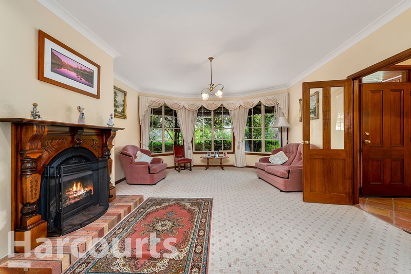Photo - 7 Tabor Road, Acton Park TAS 7170  - Image 9