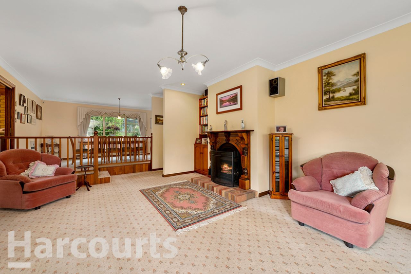 Photo - 7 Tabor Road, Acton Park TAS 7170  - Image 10