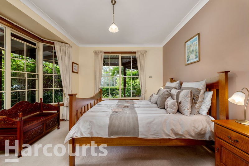 Photo - 7 Tabor Road, Acton Park TAS 7170  - Image 11