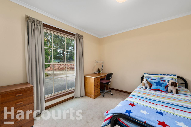 Photo - 7 Tabor Road, Acton Park TAS 7170  - Image 13