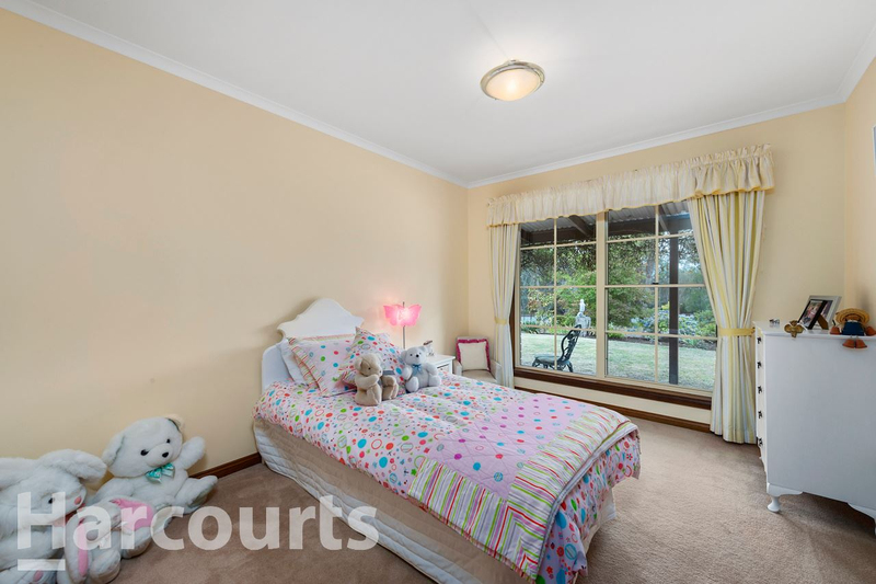 Photo - 7 Tabor Road, Acton Park TAS 7170  - Image 14