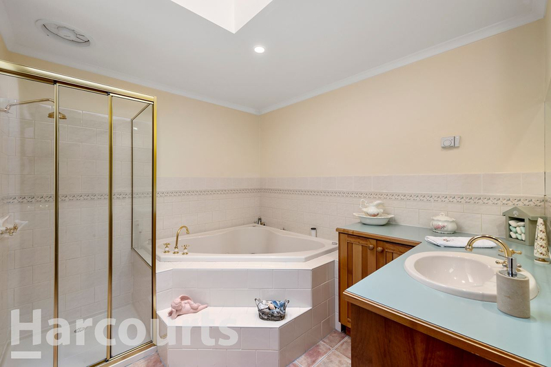 Photo - 7 Tabor Road, Acton Park TAS 7170  - Image 15