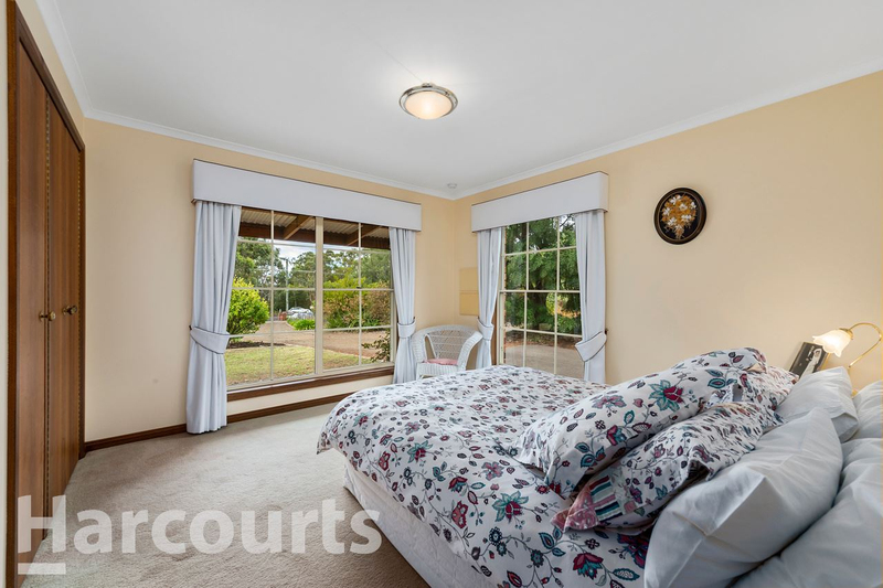 Photo - 7 Tabor Road, Acton Park TAS 7170  - Image 16