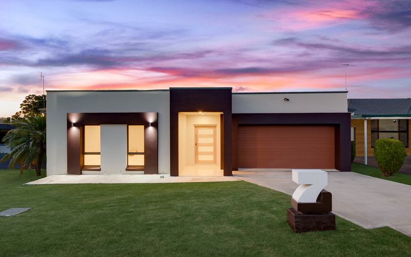 7 Tahlee Crescent, Leumeah NSW 2560