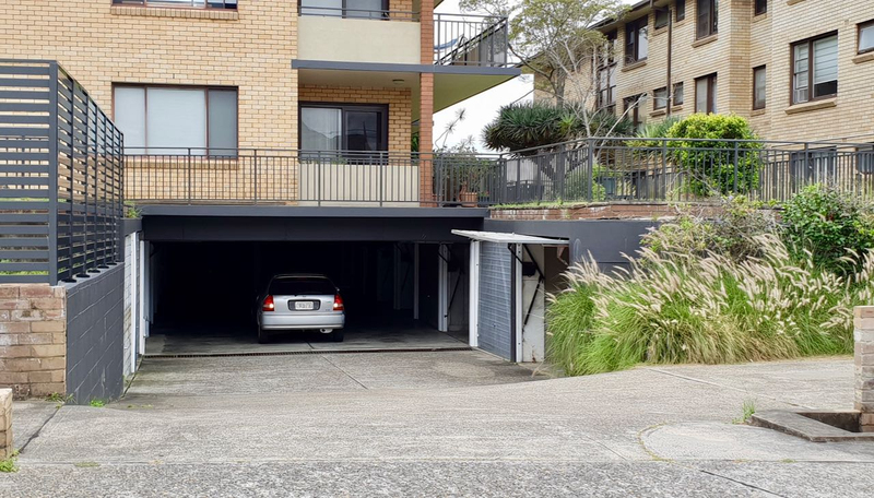 Photo - 7 Tranmere Street, Drummoyne NSW 2047  - Image 1