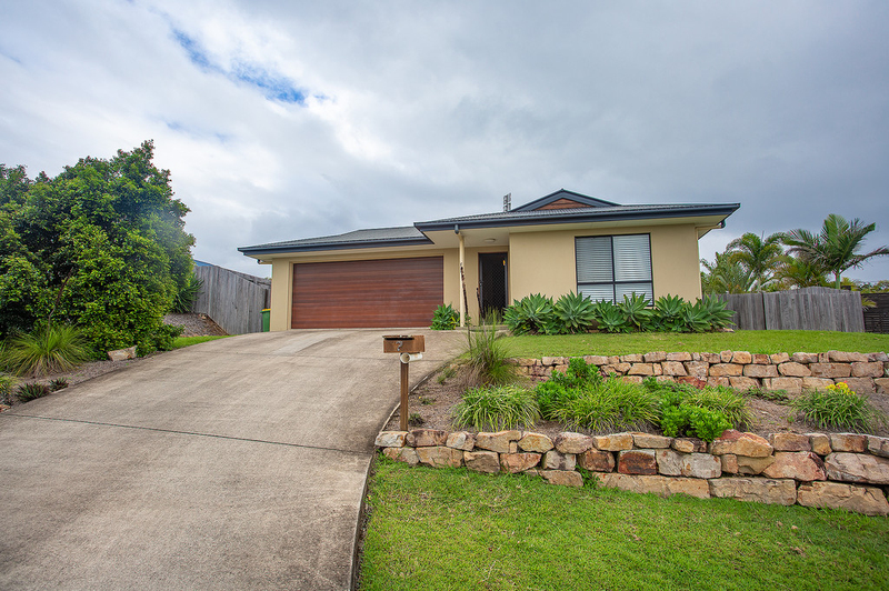7 Whistlesong Court, Gympie QLD 4570