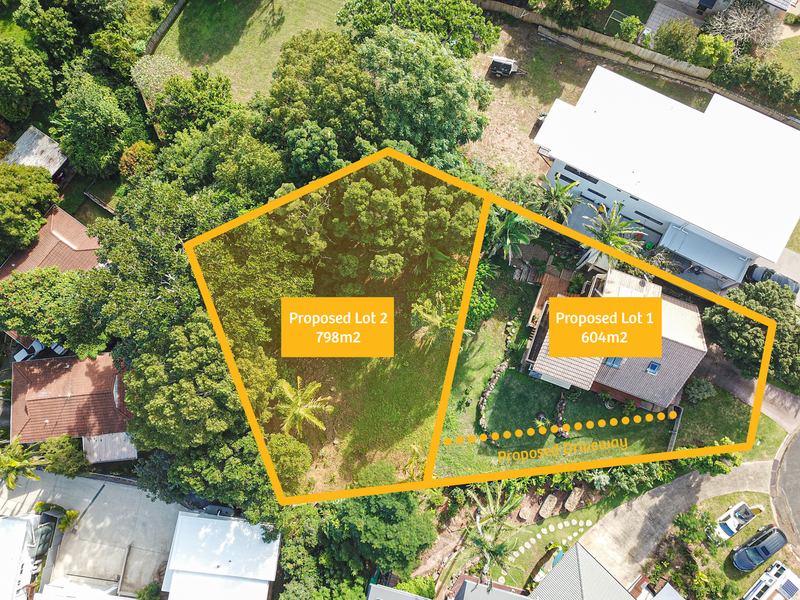 7 Yackatoon Court, Ocean Shores NSW 2483