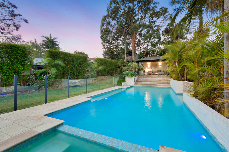 70 Kentwell Road, Allambie Heights NSW 2100