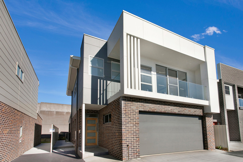 70 Shallows Drive, Shell Cove NSW 2529