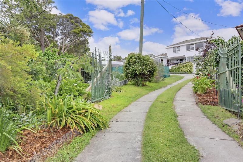 70 Waimea Avenue, Sandy Bay TAS 7005