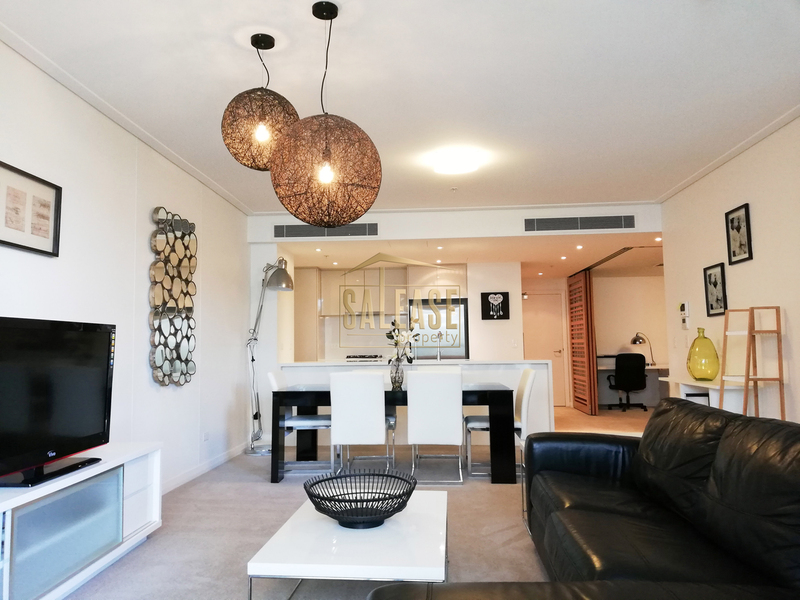 702E/5 Pope St. Ryde NSW 2112