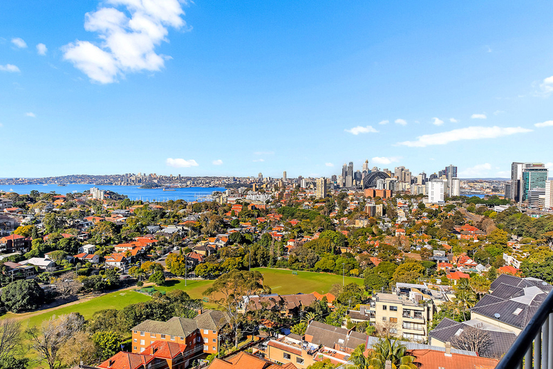 Photo - 706/15 Wyagdon Street, Neutral Bay NSW 2089  - Image 1
