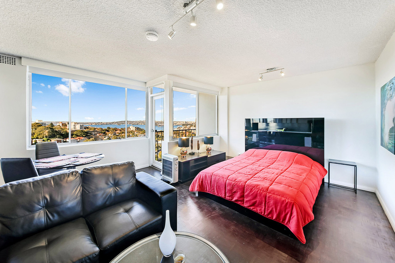 Photo - 706/15 Wyagdon Street, Neutral Bay NSW 2089  - Image 2