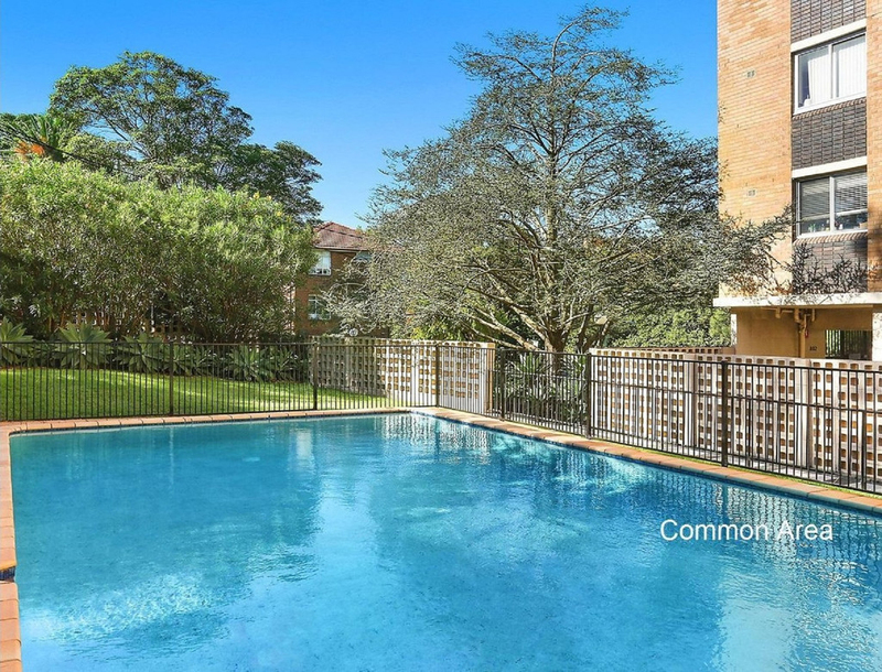 Photo - 706/15 Wyagdon Street, Neutral Bay NSW 2089  - Image 6