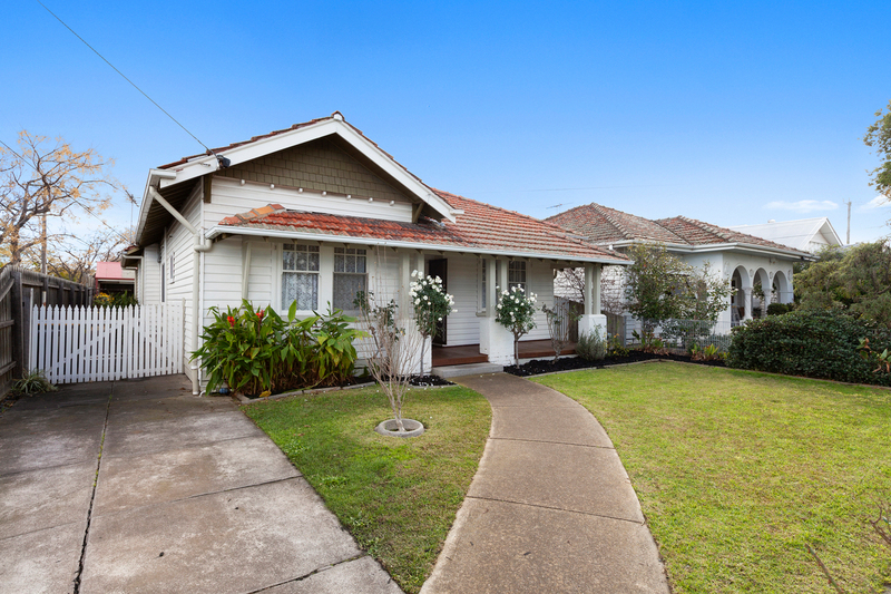 71 Home Road, Newport VIC 3015