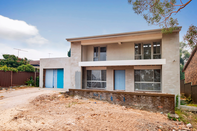 71 Old Ferry Road, Illawong NSW 2234