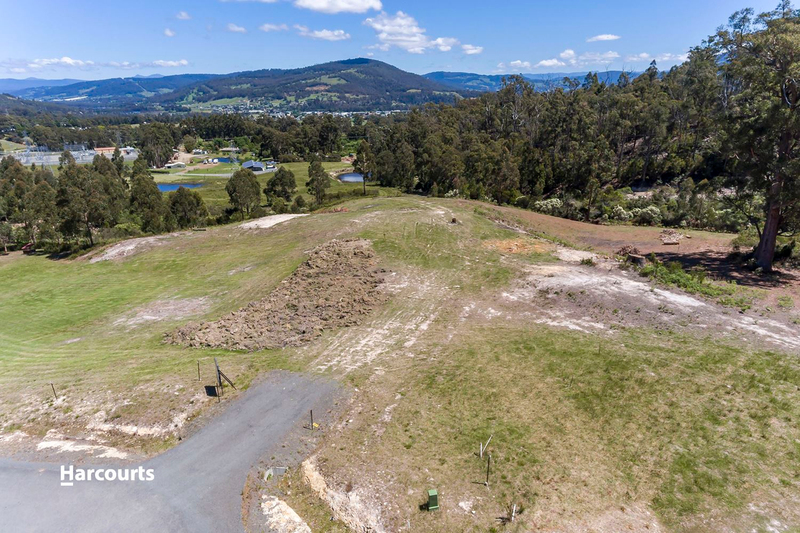 71 Snowy View Heights, Huonville TAS 7109