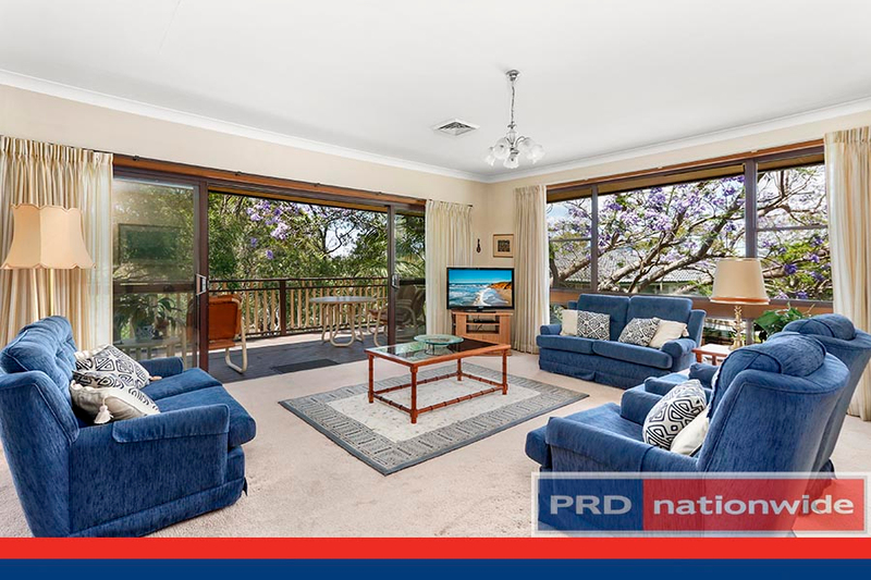 Photo - 71 Whitfield Parade, Hurstville Grove NSW 2220  - Image 3