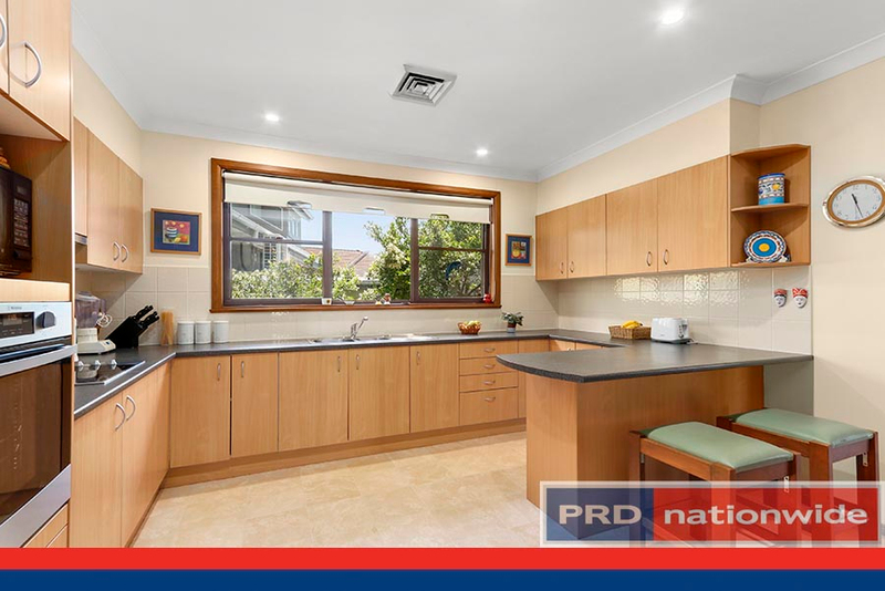 Photo - 71 Whitfield Parade, Hurstville Grove NSW 2220  - Image 4