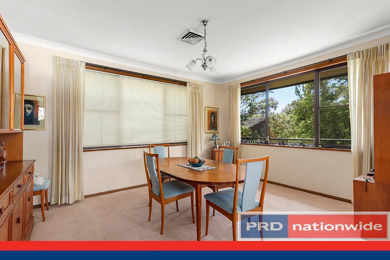Photo - 71 Whitfield Parade, Hurstville Grove NSW 2220  - Image 5
