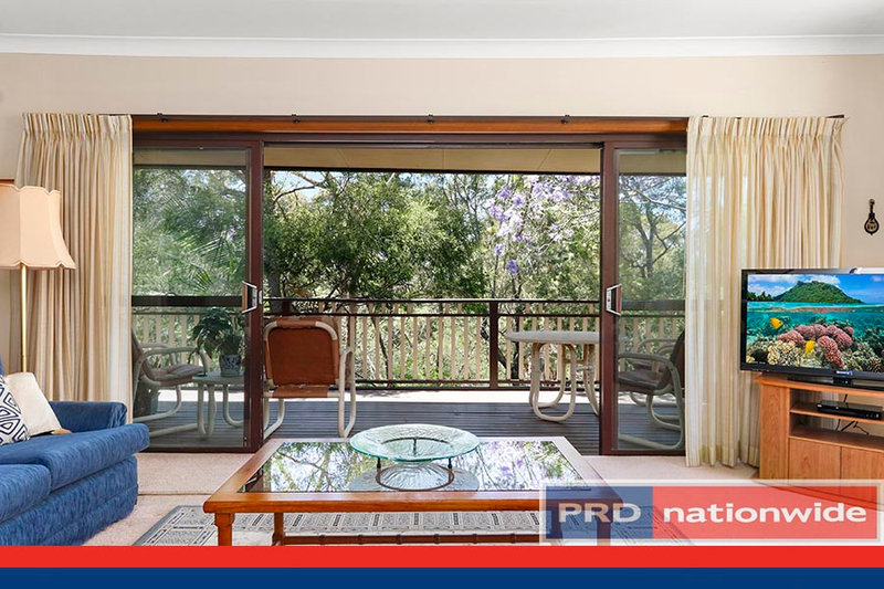 Photo - 71 Whitfield Parade, Hurstville Grove NSW 2220  - Image 6