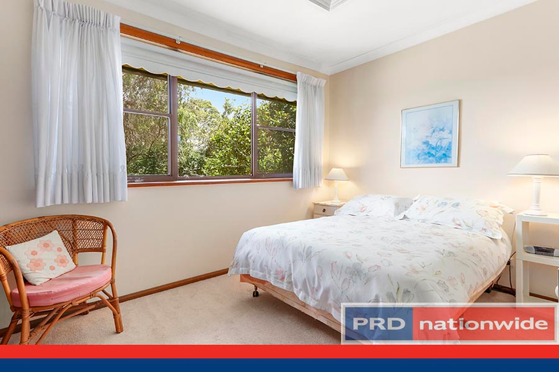 Photo - 71 Whitfield Parade, Hurstville Grove NSW 2220  - Image 9