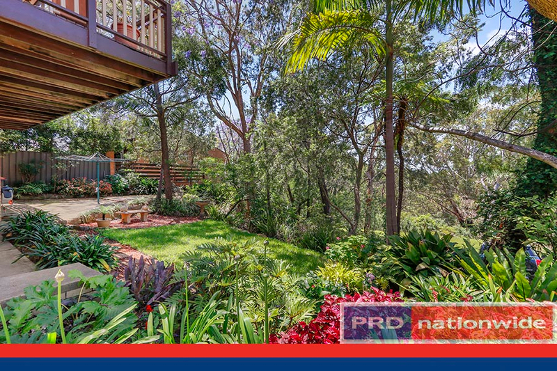 Photo - 71 Whitfield Parade, Hurstville Grove NSW 2220  - Image 10
