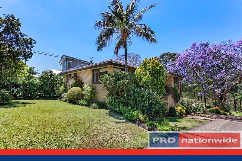 Photo - 71 Whitfield Parade, Hurstville Grove NSW 2220  - Image 11