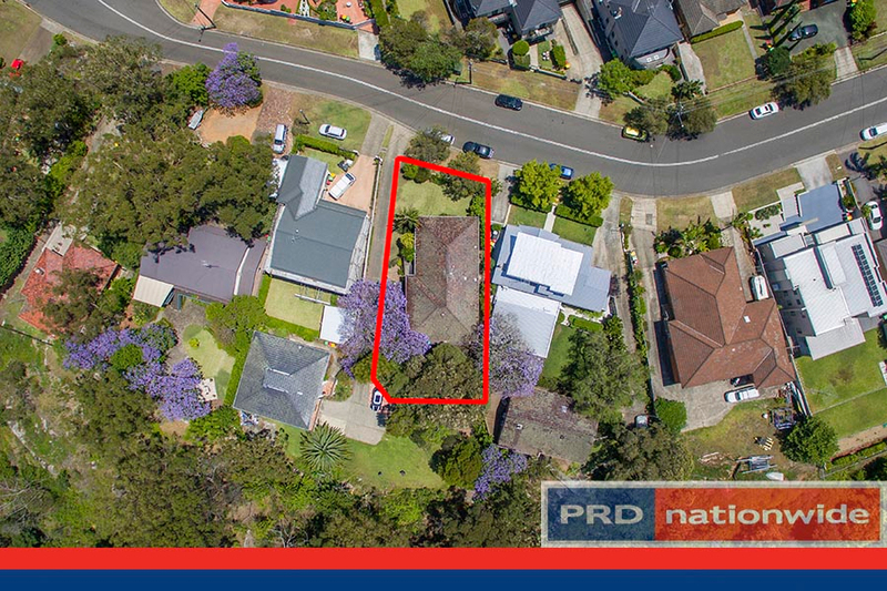 Photo - 71 Whitfield Parade, Hurstville Grove NSW 2220  - Image 12
