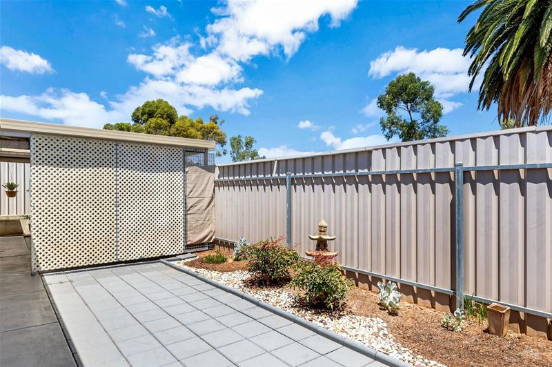 Photo - 7/103 The Golden Way, Wynn Vale SA 5127  - Image 10