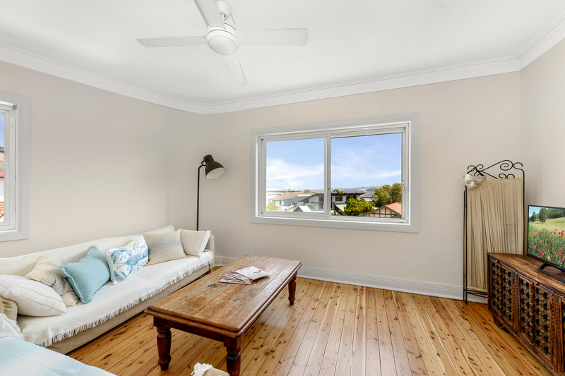 7/106 Brighton Boulevard, North Bondi NSW 2026