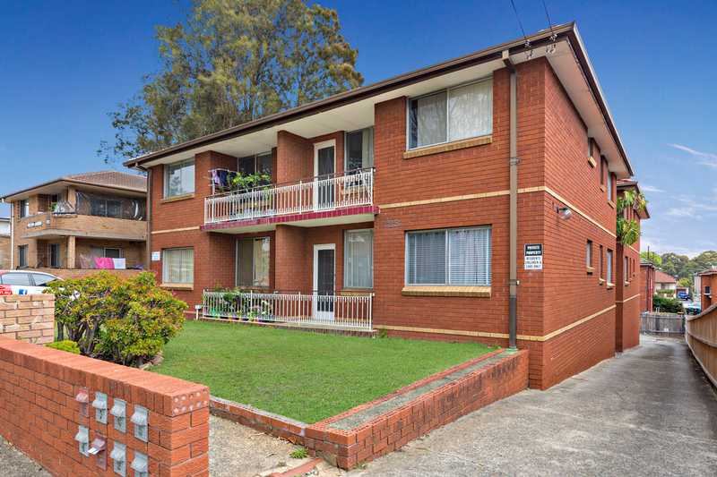 7/123 Sproule Street, Lakemba NSW 2195