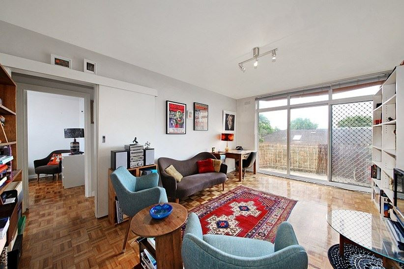 Photo - 7/124 Alexandra Street, St Kilda East VIC 3183  - Image 3